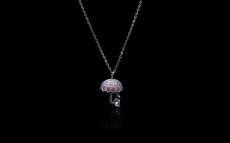 The best Necklacepreferred Mingxuan Jewelry