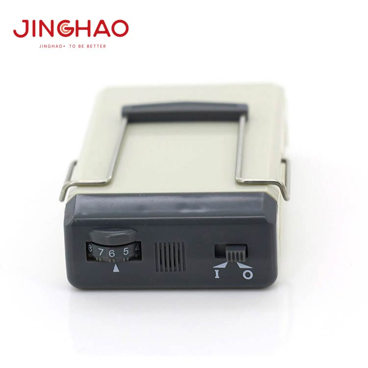 JH-238 Pocket Body Worn Hearing Aid / Hearing Amplifier