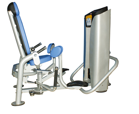 Commercial Strength equipment Factory