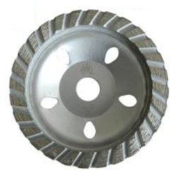Cut-off wheel for Inox, Heat-resistant Cutting disc for Ino