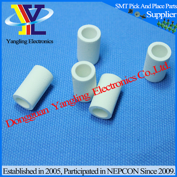 High Rank Samsung CP40 Filter for Pick and Place Machine