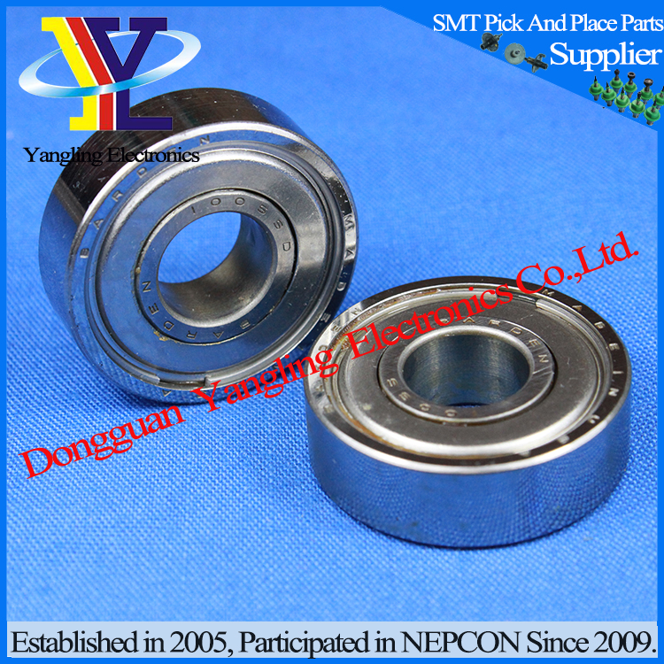Perfect Quality BARDEN 100SS Bearing from China Supplier