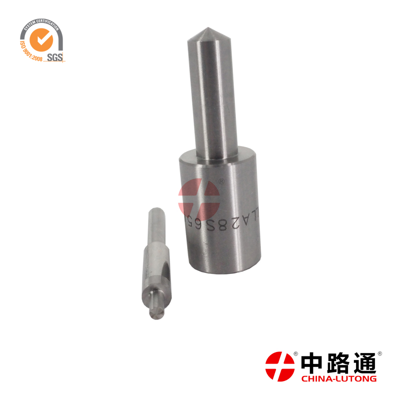 fuel nozzle manufacturers DLLA28S656/0 433 271 322 High Quality Nozzles