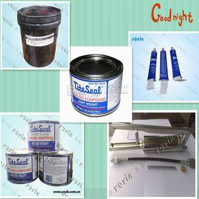 Dongfang yoyik offer surface Sealant DE82-2