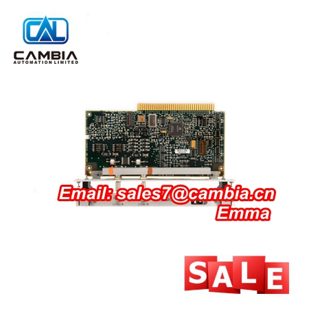 MC-GAIH13	PKS C300	CPU module	DCS	Honeywell