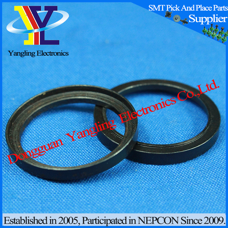 SMT Accessories GPH3651 Bearing in High Rank