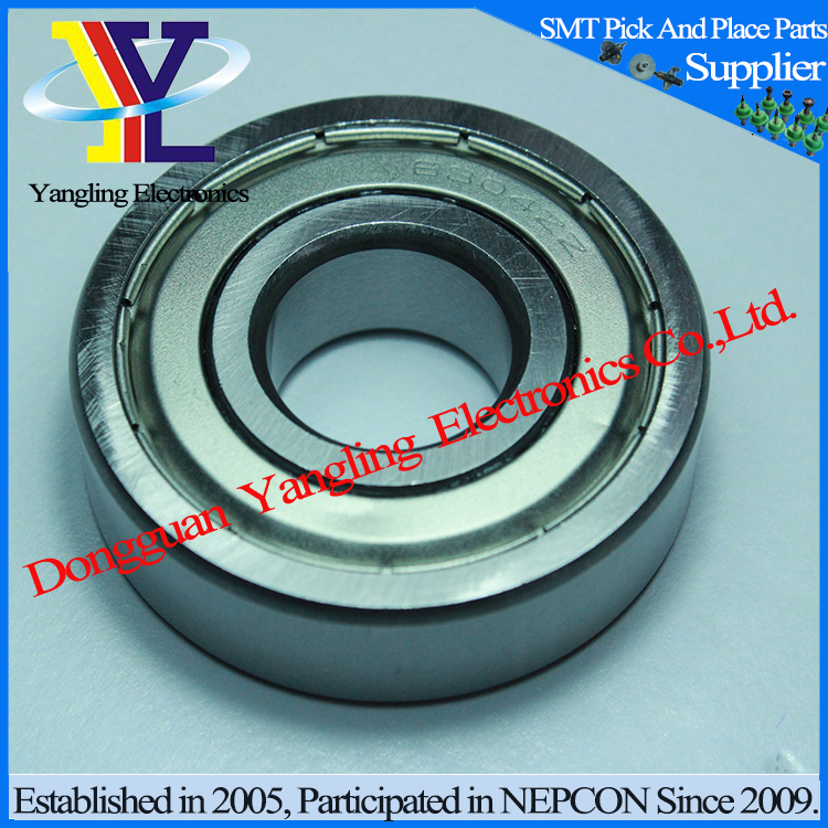 Brand-new H4044T 6304ZZ Bearing for Pick and Place Machine