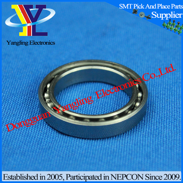 SMT H4116A BEARING R1-1458ZZ GL541 Bearing with Wholesale Price