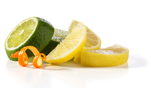 Citrus Nobiletin