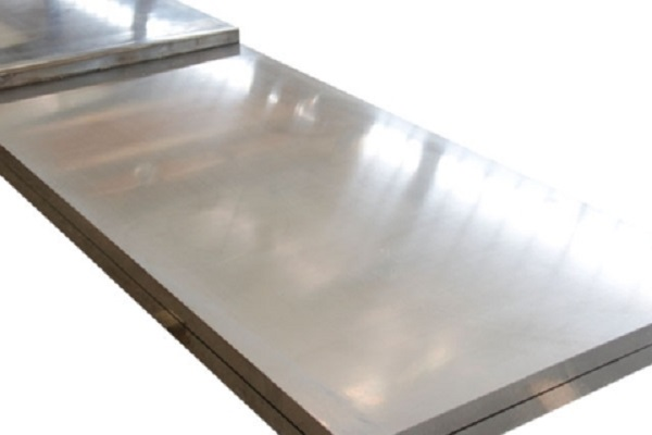 3004 aluminum sheet for sale