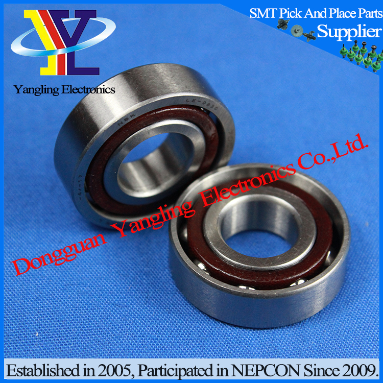 100% New H4211A 7001CDBP5HC8 Bearing with Large Stock
