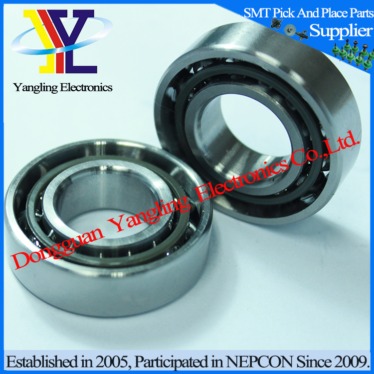 SMT Parts H4217T Fuji XP242 243 Y-axle Bearing 7004ADBC7P5 in High Rank