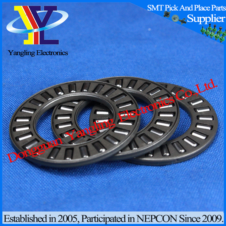 100% Tested H4301A NTB1831 CP7 Big Bearing with Wholesale Price