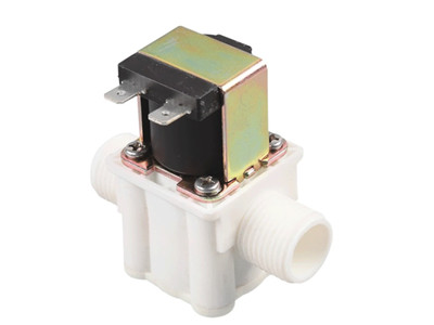 Water Dispenser Solenoid Valve FCD.3-148