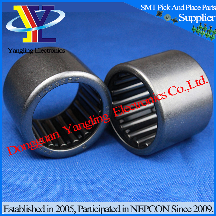 High Rank H4396T TA2525Z Bearing for SMT Machine