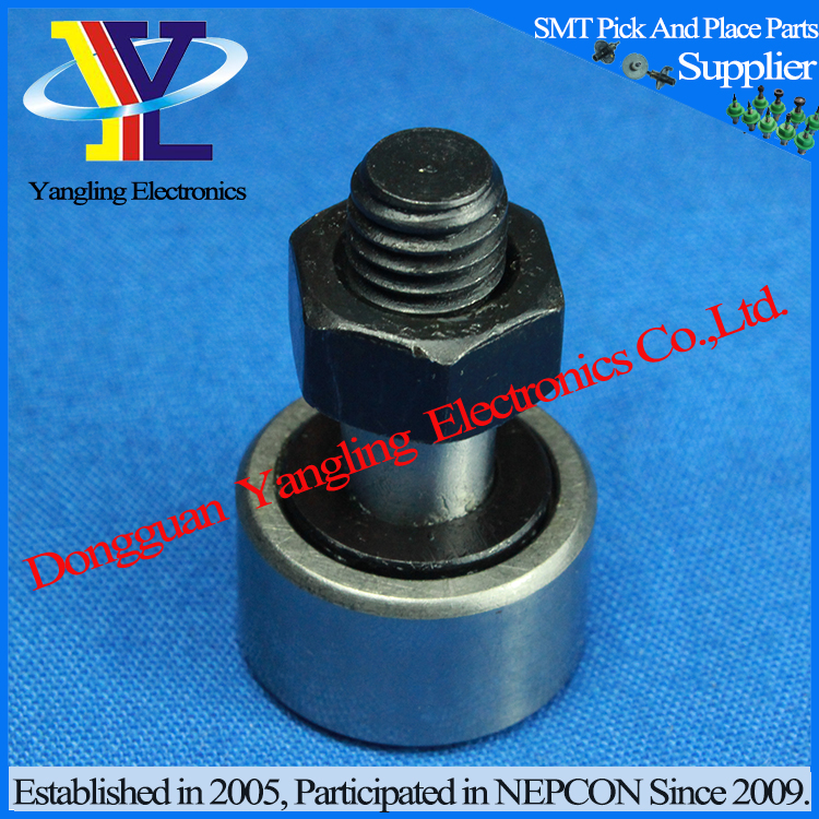 SMT Accessories K1119A THK CF8UUA CP43 Bearing from China Supplier