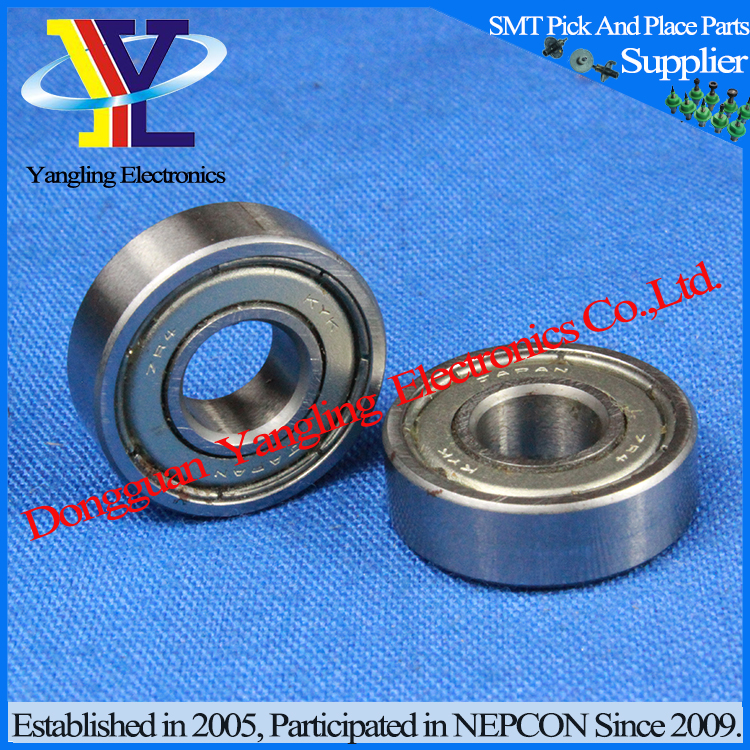 High Rank KYK 7R4 Bearing  for SMT Pick and Place Machine