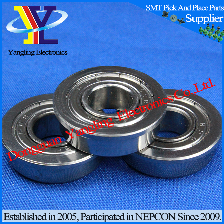 Wholesale Price NMB SSRI-1438HH Bearing of SMT Accessories