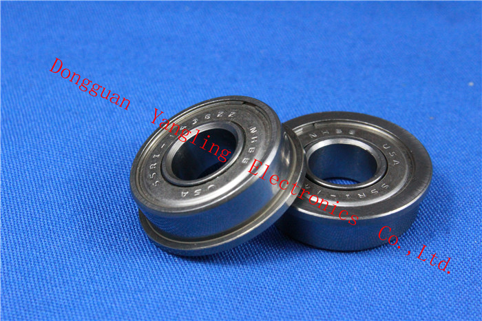 Hot Sale NMB SSRI-1438ZZ Bearing for Pick and Place Mahcine