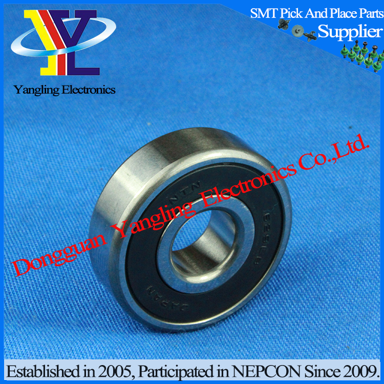 SMT Machine Parts NTN 629Z Bearing with Large Stock
