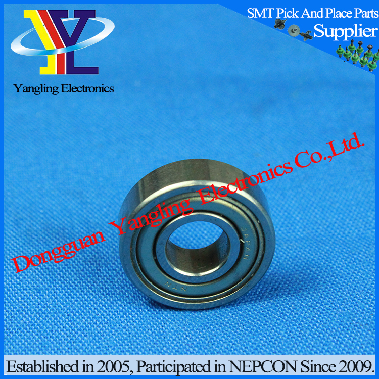 High Tested NTN R4Z Bearing in Large Stock