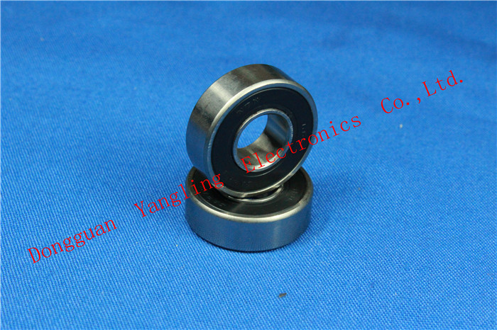 100% New NTN R6L Bearing from SMT Manufacturer