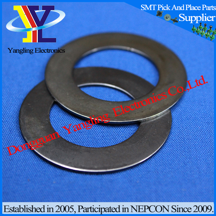 100% New W1036T AS2542 Bearing for Pick and Place Machine