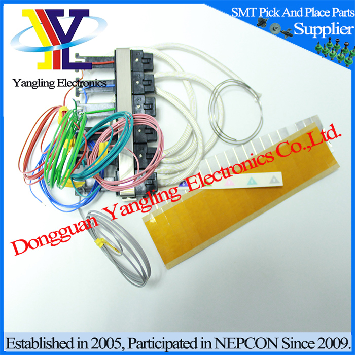 Brand-new E43-0900-61 ECD Thermocouple with Perfect Quality