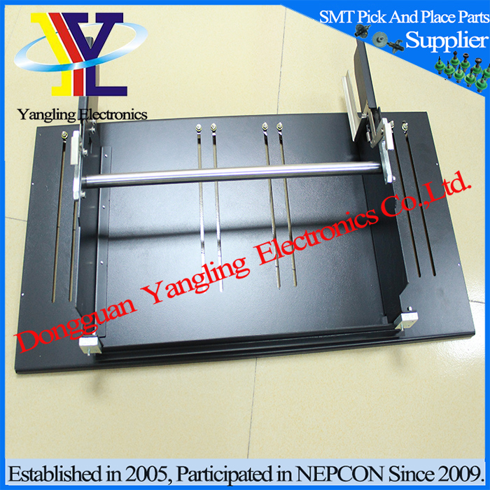 Wholesale Price Juki IC Tray with Perfect Quality
