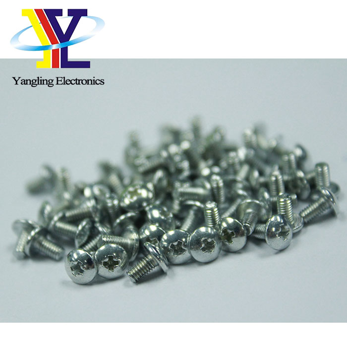 K87-M21BB-00X Yamaha CL 8mm 12mm Screw from China Supplier