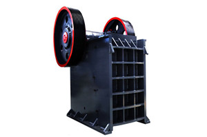 Jaw Crusher  custom Industrial jaw crusher  custom Jaw crusher manufacturers