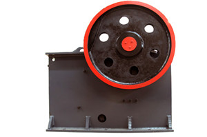 European version jaw crusher  Jaw crusher for crushing granite  custom mining crushing equipment