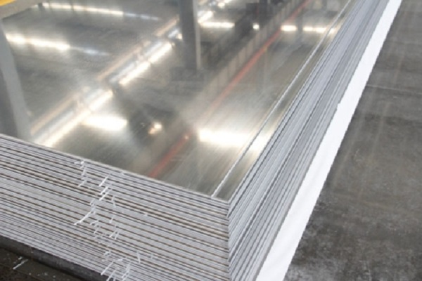 6082 alloy aluminum sheets product for sale