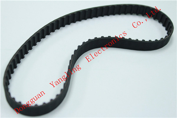 Brand New 46587901 Universal Belt for SMT Pick and Place Machine