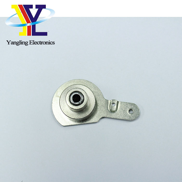 Perfect Quality Juki FF 16mm Simple Pendulum for SMT Single Gear