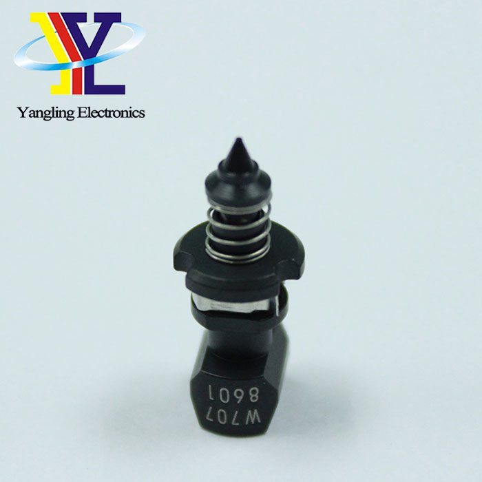 Wholesale Price KHY-M7700-A0X  310A Yamaha Nozzle with Large Stock