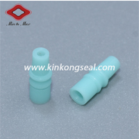 ODM Silicone Single Wire Seal