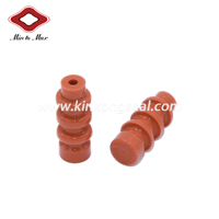 Connector Cavity Plug Wholesale