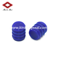 Ket SWP Series Dummy Seals