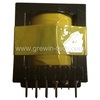 Grewin EE-25-1EE-25-2 EE-25-3 Ee Core h f transformer for Motor driver  FOB Reference Price:Get Latest Price