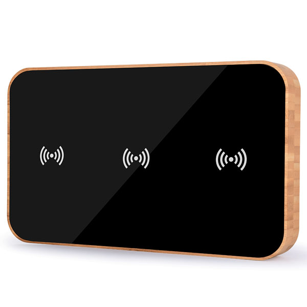 Huawei Fast Wireless Charger