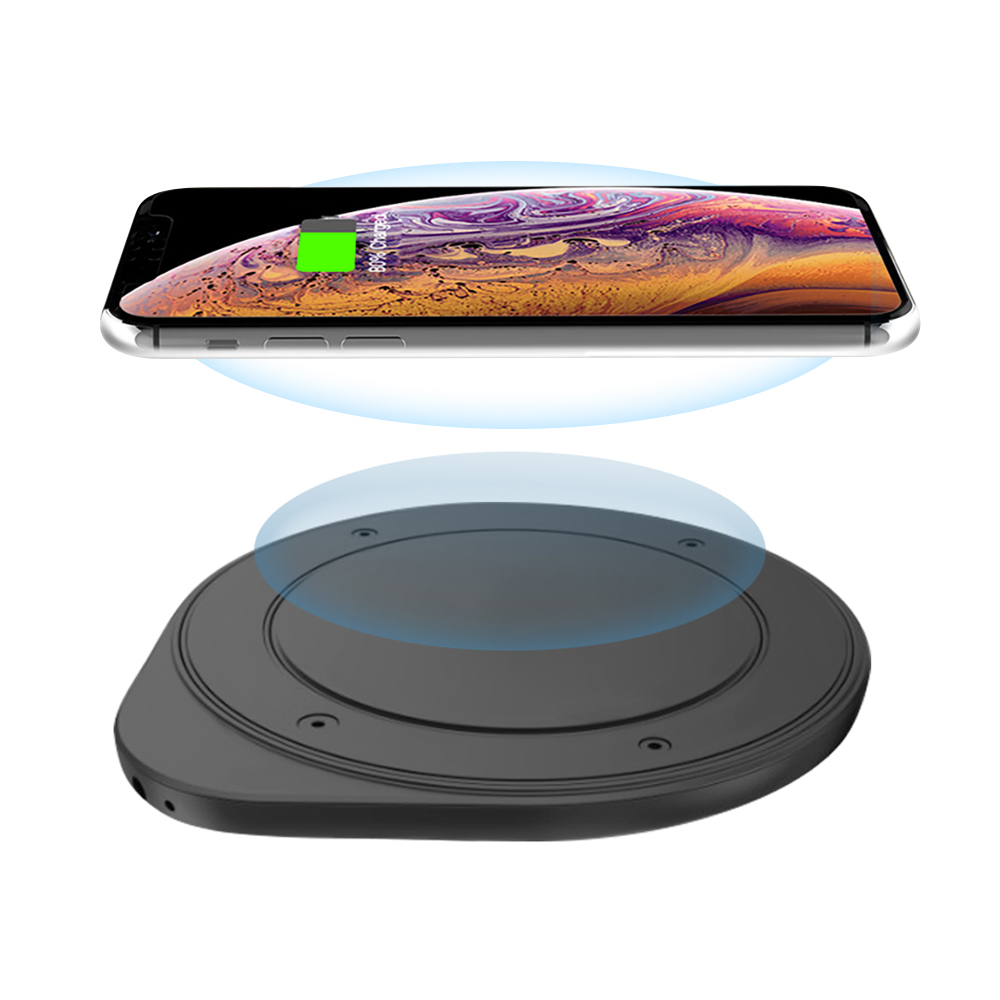 Long Distance Wireless Charger