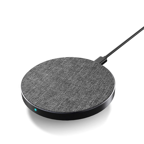 Type-C Wireless Charger