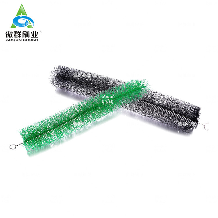 Filter Stem Brush