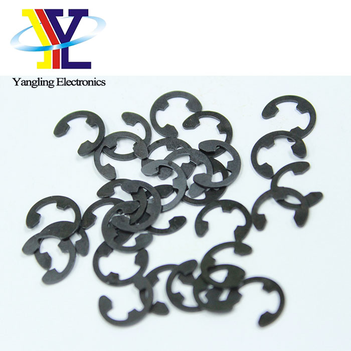 Wholesale Price  Sony C-type Spring in High Rank