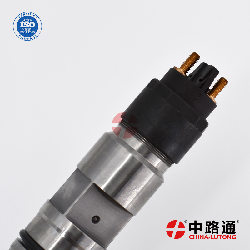 good quality dodge diesel injectors for sale 0 445 120 215 Cummins Engine Injector outlet