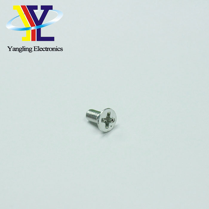 Perfect Quality 40052050 Juki Feeder Screw of SMT Spare Parts
