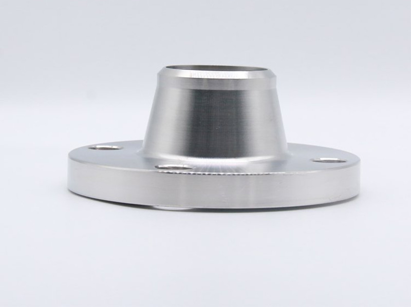 DN15 stainless steel SS 316 FLANGE SUPPLIER