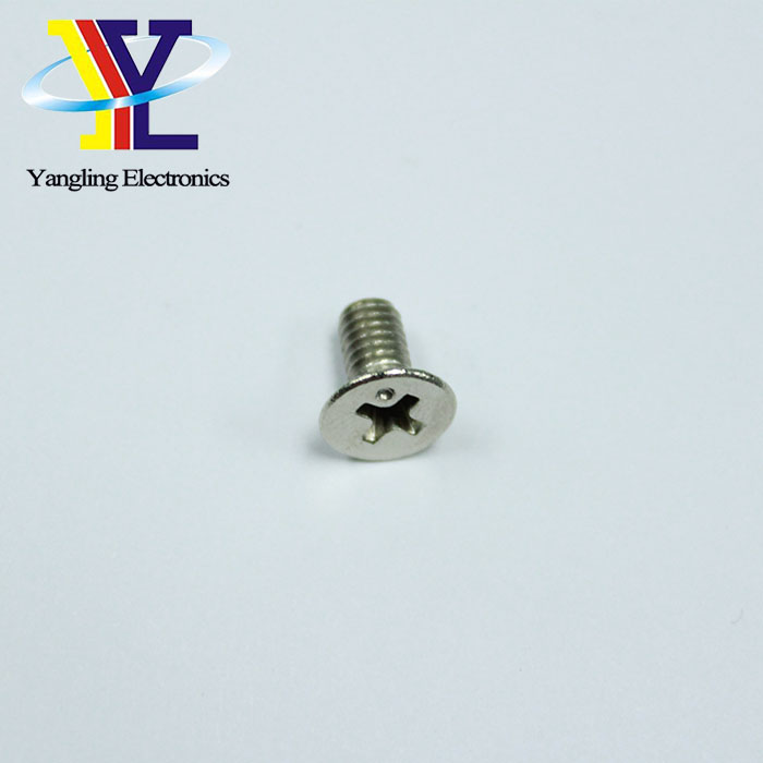 High Tested SM1040801SNM Juki Screw with Wholesale Price