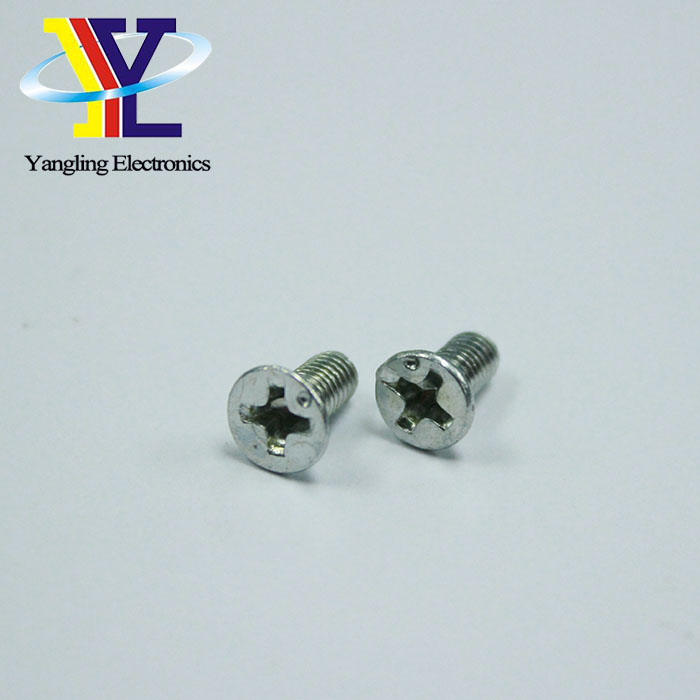 Perfect Quality SM5030501SN Juki FF 12mm Screw for SMT Feeder